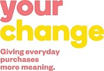 YourChange - tag line - 300x200 - jpg