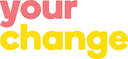 YourChange - stacked - 180x100 - png
