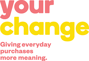 YourChange - tag line - 300x200 - png